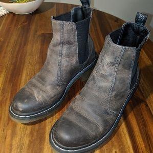 Dr. Martens Cadence women's boot